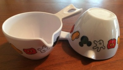 measuring cups final