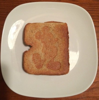 press sandwich final