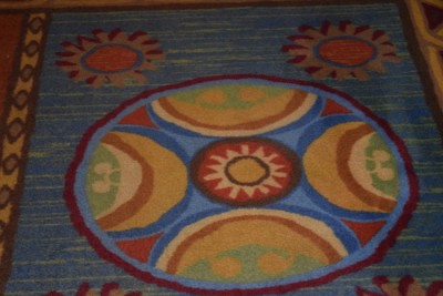 AKL all carpet