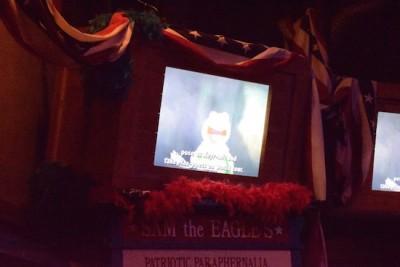 tim 0115 muppet pre show constantine