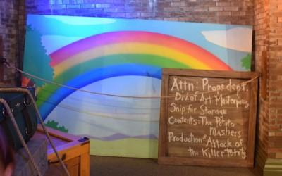 tim 0115 muppet pre show rainbow