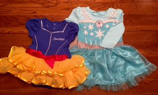 DisneyClothes