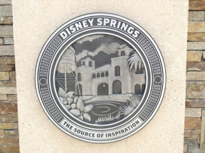 Downtown Disney Springs Expansion 9