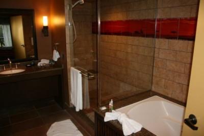 Kidani Bath