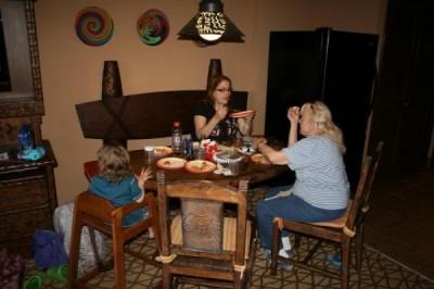 Kidani Dining