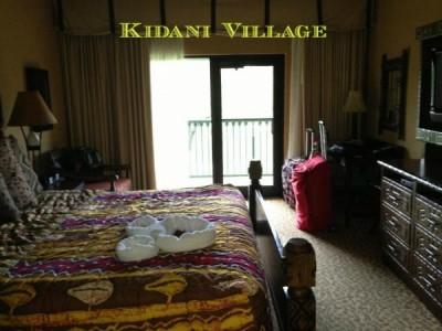 Kidani Master Bedroom Pinnable