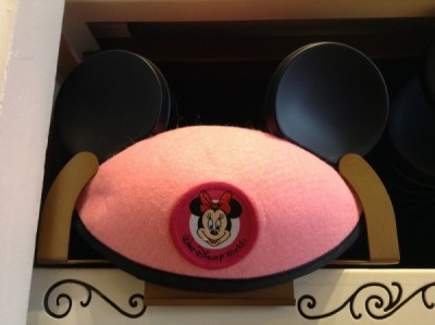 Mickey Mouse Ear Hats Disney World 10