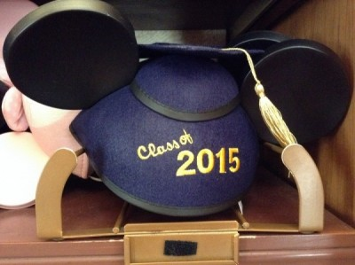 Mickey Mouse Ear Hats Disney World 21