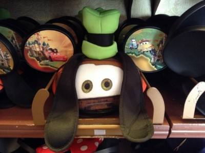 Mickey Mouse Ear Hats Disney World 22