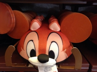 Mickey Mouse Ear Hats Disney World 26
