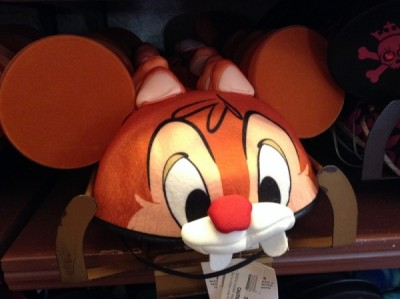 Mickey Mouse Ear Hats Disney World 27