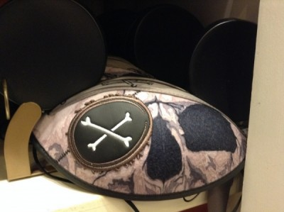 Mickey Mouse Ear Hats Disney World 3