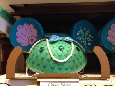 Mickey Mouse Ear Hats Disney World 5