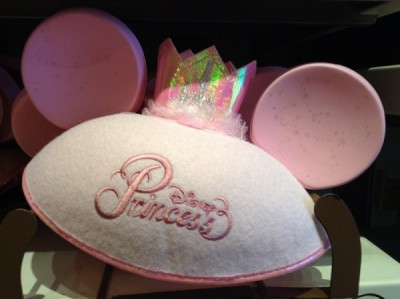 Mickey Mouse Ear Hats Disney World 9