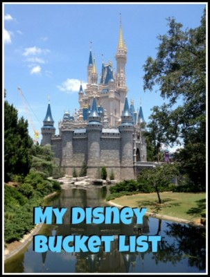 castle pinnable