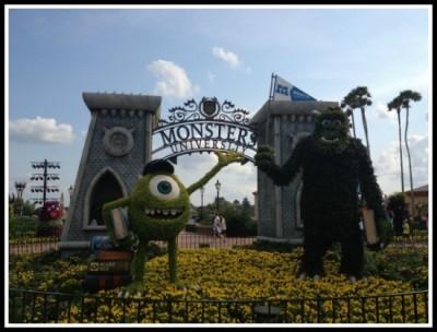 monstersphoto (2)