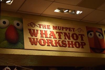 tim muppet whatnot 0212 main sign