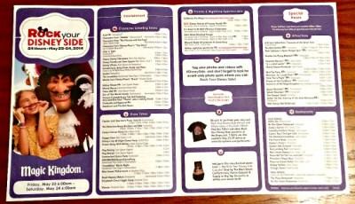 24 - brochure