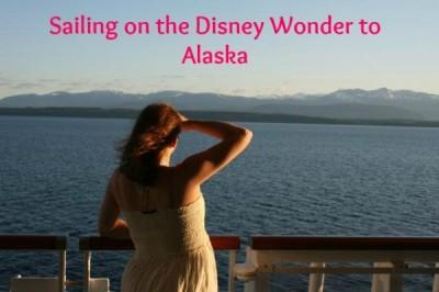 AlaskaPinnable
