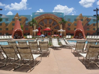 Art of Animation Resort (106)