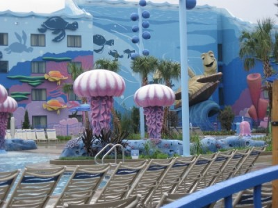 Art of Animation Resort (144)
