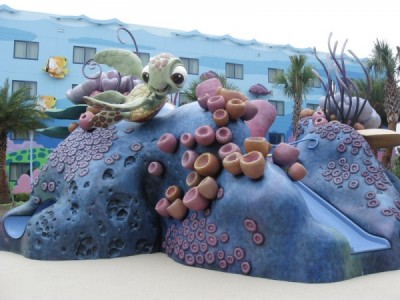 Art of Animation Resort (147)