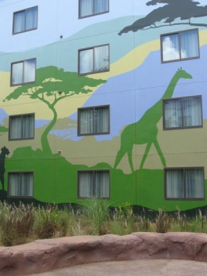 Art of Animation Resort (18)