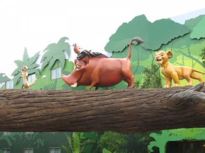 Art of Animation Resort (20)