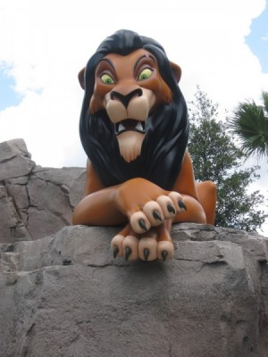 Art of Animation Resort (24)
