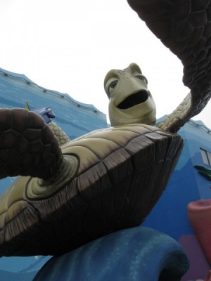 Art of Animation Resort (56)