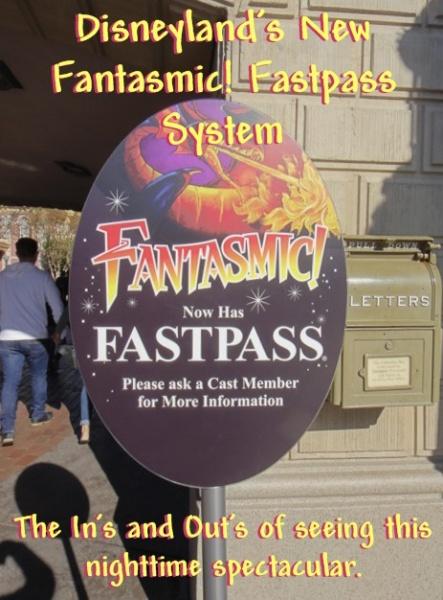 Fantasmic FP (1)