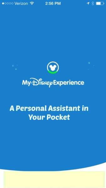 MDE Prsnl Asst in Your Pocket