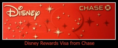 Visa Chase