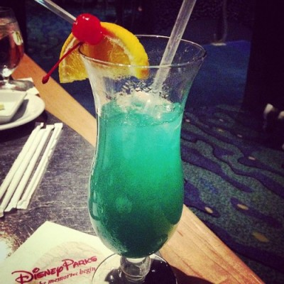 Why spend your spring break at Disney   The Mouse For Less