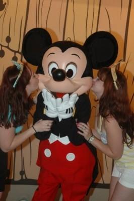Magical Memories!
