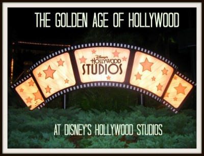 Disneys Hollywood Studios (108)