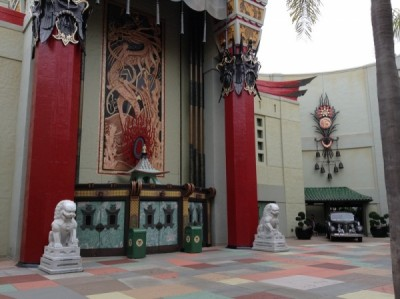 Disneys Hollywood Studios (112)