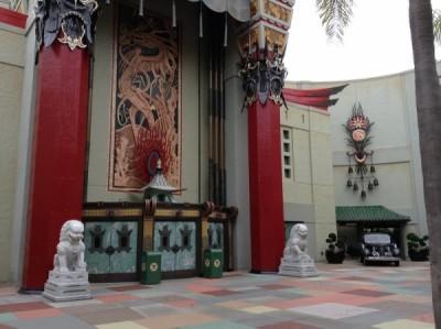 Disneys Hollywood Studios (112)