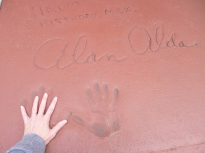 Disneys Hollywood Studios (28)
