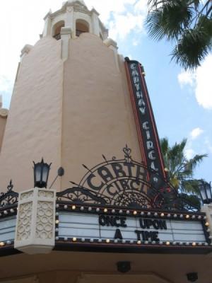 Disneys Hollywood Studios (54)
