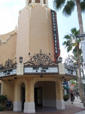 Disneys Hollywood Studios (55)