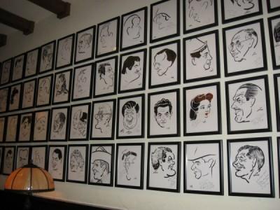 Disneys Hollywood Studios (60)
