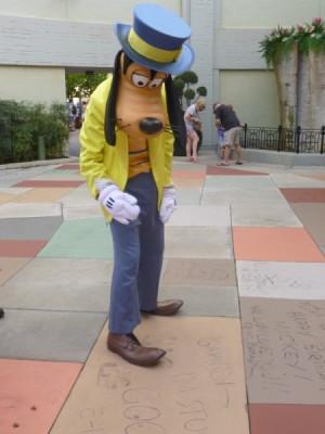 Disneys Hollywood Studios (90)