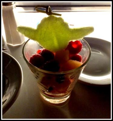 yodafruit