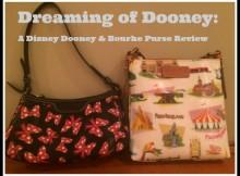 Dreaming of Dooney
