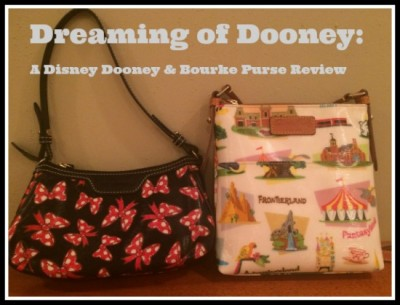 Dreaming of Dooney