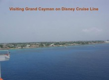 Grand Cayman Pinnable