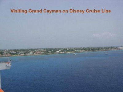 Grand Cayman Pinnable