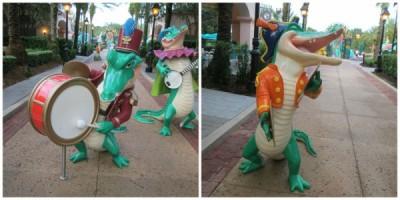 POFQ Gators