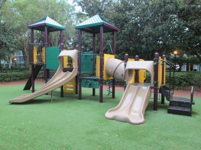 PQFQ Playground